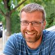 Profilový obrázek Petr Holas
