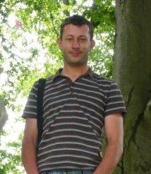 Profilový obrázek bidpy