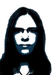 Profilový obrázek Niki
