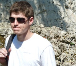 Profilový obrázek Václav Rajtmajer