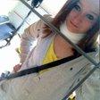 Profilový obrázek Kate Hardiker