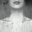 Profilový obrázek Absinthus