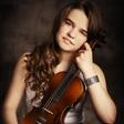 Profilový obrázek Silvie Matičková