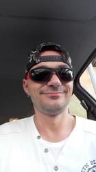 Profilový obrázek Etmmo