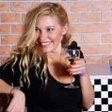 Profilový obrázek Barbora Volhejnová