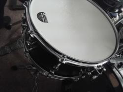 Profilový obrázek suki