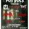 Profilový obrázek Pot-Rock