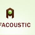 Profilový obrázek Alfacoustic.cz - akustická pěna