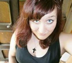 Profilový obrázek Týnuška Matasů