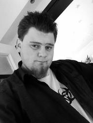Profilový obrázek Míra Duchek