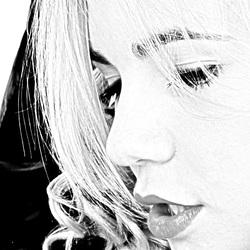 Profilový obrázek AllyB