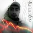 Profilový obrázek W.D.A.S.G (Personal account)