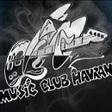 Profilový obrázek Music Club Havran