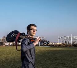 Profilový obrázek Adam Jaskovič