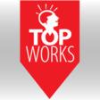 Profilový obrázek TOPWORKS CZ