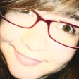 Profilový obrázek hajinka1h