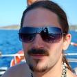 Profilový obrázek michaell46
