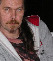 Profilový obrázek Vlady