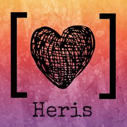 Profilový obrázek Heris
