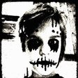 Profilový obrázek crosswhite