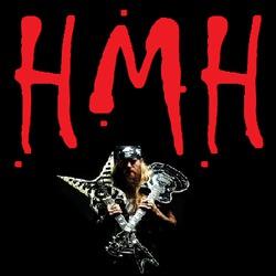 Profilový obrázek Heavy Metal Hell