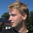 Profilový obrázek Christopher Mareš