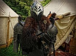 Profilový obrázek Knightt