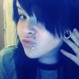 Profilový obrázek suicidegirl