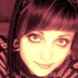 Profilový obrázek Iwetisko