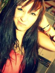 Profilový obrázek MollDee