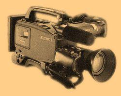 Profilový obrázek BluesFilm