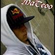 Profilový obrázek MaTeoo208