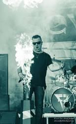 Profilový obrázek Jirka Kombi Komberec