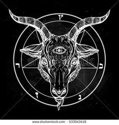 Profilový obrázek Demogorgon