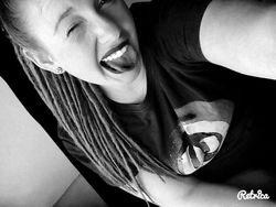 Profilový obrázek Tereza Musilová