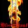 Profilový obrázek Bloodhuntslovakia