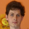 Profilový obrázek Catchamouse