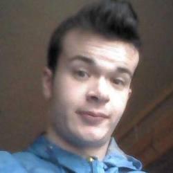Profilový obrázek Pospifilip