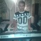 Profilový obrázek Gipsy Igor Karvina
