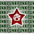 Profilový obrázek punkiky