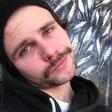 Profilový obrázek Marek Hubáček