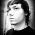 Profilový obrázek krp3c