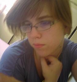Profilový obrázek dada2341