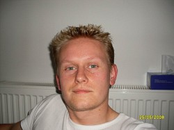 Profilový obrázek Dáda6