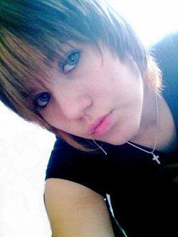 Profilový obrázek Dádulka