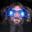 Profilový obrázek daemonT