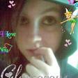 Profilový obrázek DAJUSKA :)