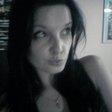 Profilový obrázek Dakine