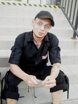 Profilový obrázek Damian.666