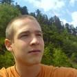 Profilový obrázek Danier